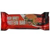 ActivLab Proteinová tyčinka káva 44g