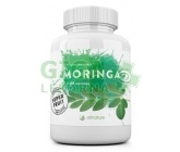 Allnature Moringa tablety 60