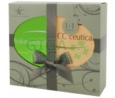 FC Hyaluroceutical 30ml + FC CC Night Life 30ml