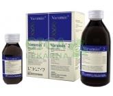 Varumin 1 -50ml + Varumin 2 - 200ml