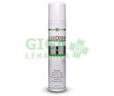 Uniderma ošetřující olej sprej 200ml