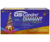 GS Condro Diamant tbl.60 Vánoce