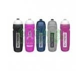 Plastová láhev Nutrend 750ml - 1ks