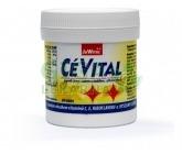 CÉ VITAL - 60 tablet