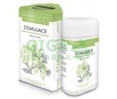 Biovitality Stimulace bylinná směs tob.60