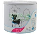 BIODERMA Hydrabio Gel-Créme 40ml + Hydrabio H2O 500ml 2016