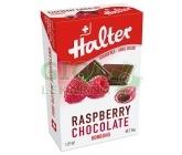 HALTER bonbóny Malina s čokoládou 36g H202524