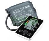 Obrázek DIAGNOSTIC automaticky tlakoměr DM-200 IHB