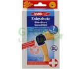 Bandáž WUNDmed kolenní vel.XL - textil