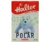Obrázek HALTER bonbóny Polar Bear 40g H203607