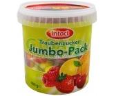 Intact jumbo pack  400g