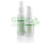Obrázek Gramaderm proaktivní léčba acne vulgaris 60g+100ml