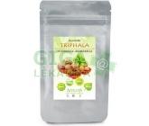 Altevita Ajurvéda bylinný prášek Triphala 60g - detoxikace-regenerace
