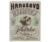 Hanušovo kosmetické mýdlo MAGISTRA pH 5.5 Johanka