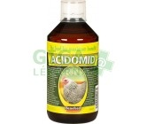 Acidomid drůbež sol 500ml