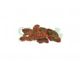 Lifefood Sušená rajčata BIO půlená 1kg