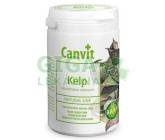 Canvit Natural Line Kelp plv 180g