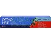 ORTHO HELP emulgel Duo effect 175ml