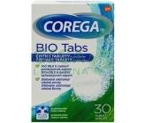 Corega Tabs Bio Formel 30ks