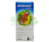 Zodac sir.por.1x100ml/0.1g