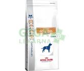 Royal Canin VD Dog Dry Gastro Intestinal Low Fat 1,5kg