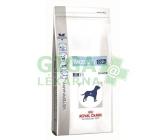 Royal Canin VD Dog Dry Mobility C2P+ 12kg