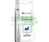Royal Canin VET Care Dog Starter Small 1,5kg