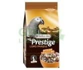 VL Prestige Premium Afrikan Parrot - žako 2,5kg