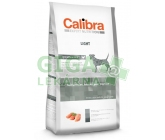 Calibra Dog EN Light NOVÝ 2kg