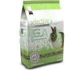 Supreme ScienceSelective Rabbit - králík Junior 1,5kg