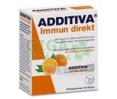 ADDITIVA Immun direkt  20sáčků