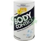 Body control nápoj k udržení váhy vanilka  480 g