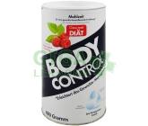 Body control nápoj k udržení váhy malina-jogurt  480 g