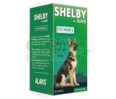 Shelby Pro imunitu cps. 30