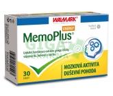 W MemoPlus Energizer tob.30