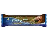 Inkospor tyčinka Active fitness rum. pralinka 35g