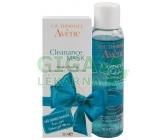 AVENE Cleanance MASK Maska-peeling 50ml