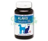 Alavis Celadrin 350 SOFT cps 90