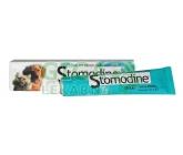 Stomodine 30g