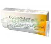 Contractubex drm.gel 1x20g