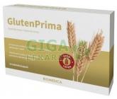 GlutenPrima cps.10