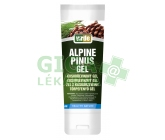 Alpine Pinus Gel 200ml