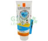 LA ROCHE Anthelios D.pedi. Milk 50+ 250ml + UV PATCH senzor