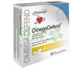 Obrázek OmegaDefend 60 tobolek