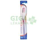 Obrázek ELGYDIUM INTER-ACTIVE zubní kartáček MEDIUM