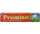 Zubní pasta Promise s fluórem příchut máty 100g