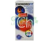 ForFit Chondrofit tbl 180