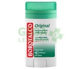 Borotalco Original deostick 40ml