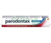 Parodontax Extra Fresh zubní pasta 75ml