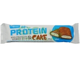 PROTEIN CAKE milky 50g Max sport
